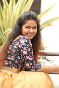 Avika Gor latest photos at CCM Pm-thumbnail-9