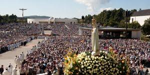 Missa Gregoriana em Portugal e no Mundo