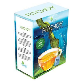 fitchoy