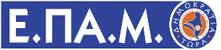 Κεντρική Ιστοσελίδα ΕΠΑΜ