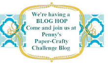 Join us for our Blog Hop!!