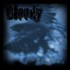 http://4.bp.blogspot.com/-MTtwQI5nIV8/UfPnYyYOzsI/AAAAAAAAAmQ/9DbB8QH0m98/s1600/Bloody2-Ava-04.png