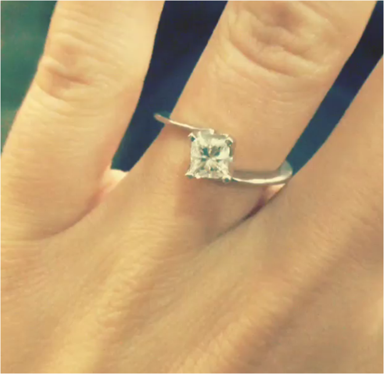Catholic Wedding Rings 93 Best Email ThisBlogThis