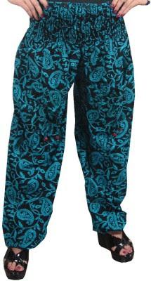 http://www.flipkart.com/indiatrendzs-paisley-polyester-women-s-harem-pants/p/itme9kfhffhgfphz?pid=HARE9KFGH6MFZ9GN&ref=L%3A-5774720832275395546&srno=p_26&query=Indiatrendzs+Harem+Pants&otracker=from-search