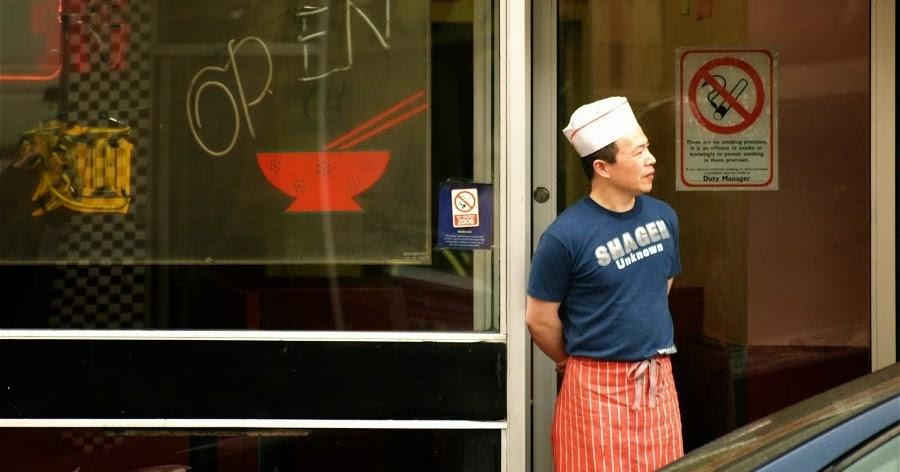 Chinese Restaurant Vero Beach Near Publix Florida