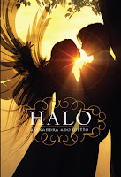 https://www.goodreads.com/book/show/7778981-halo