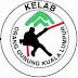 Logo OGKL