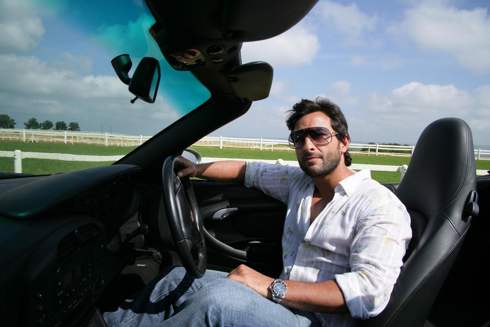 http://4.bp.blogspot.com/-MTzz4g0ok5Q/TpZ3S9ClOrI/AAAAAAAACtg/e7vFuqcEk7Y/s1600/saif-ali-khan-21618.jpg