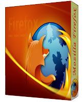 تحميل موزيلا فايرفوكس 23, 2013 Firefox, تحميل متصفح فايرفوكس موزيلا, حدث متصفح في لعالم, برامج تصفح الانترنت, Firefox Mozilla, 23.0, متصفح 23 موزيلا, متصفح مجاني, متصفح جديد, Mozilla Firefox 23.0