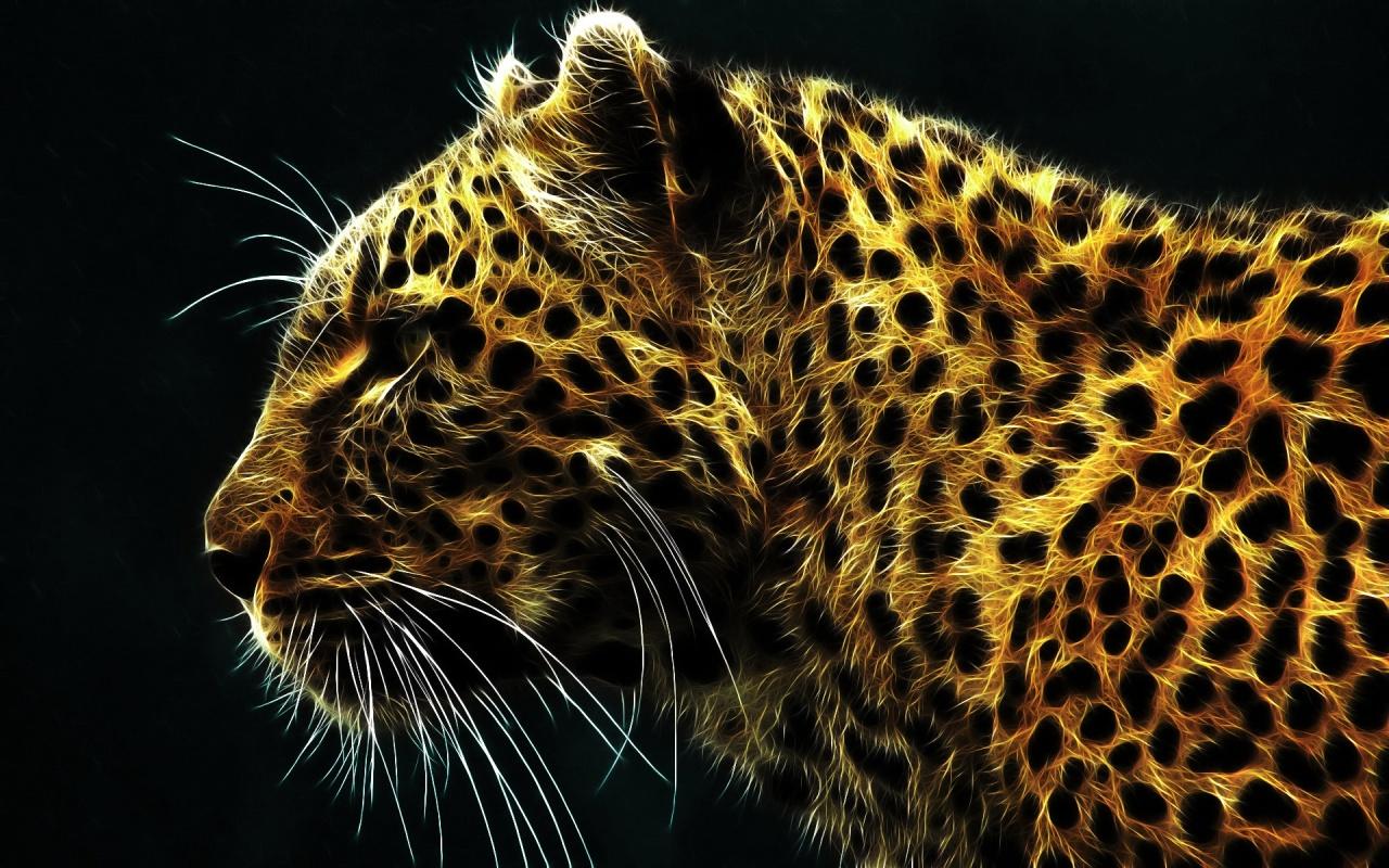 http://4.bp.blogspot.com/-MU1ss9is7fU/TbNjjBDTC7I/AAAAAAAAA1o/JLoVP9M5Nsk/s1600/3d-hd-digital-leopard-1280x800.jpg