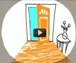 8 histoires drôles de Toto en vidéo !