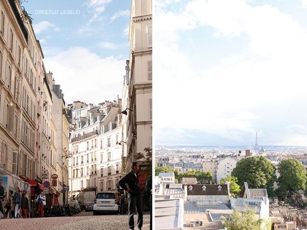 Tipps für Paris
