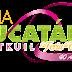 Feria de Xmatkuil 2014 ¿saldo blanco?