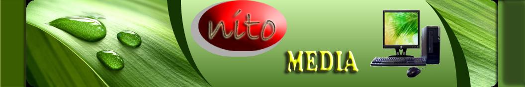 nito media