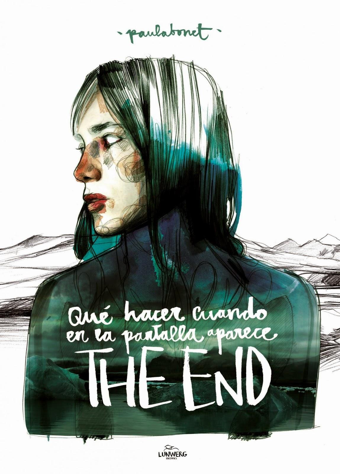 http://www.casadellibro.com/libro-que-hacer-cuando-en-la-pantalla-aparece-the-end/9788415888505/2258378
