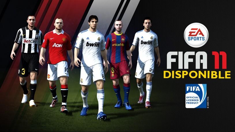Info Football