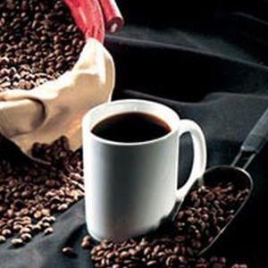51. Gönülçelen -Inima furata - Heart Stealer - General Discussions - Comentarii - Pagina 6 Cafea