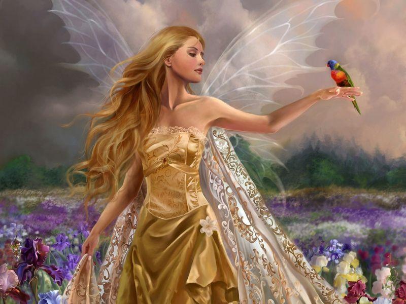 Mi pluma mágica Cumplea%25C3%25B1os+poema7