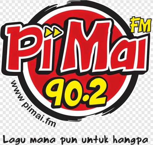 Pi Mai FM Live Streaming