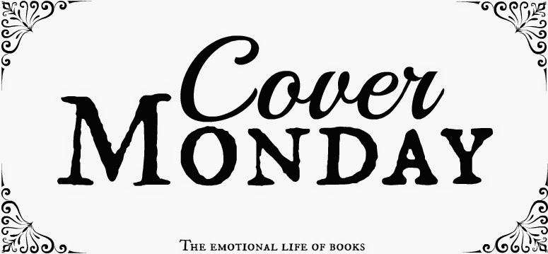 http://emotional-books.blogspot.de/2015/02/cover-monday-6-madness-so-discreet.html#more