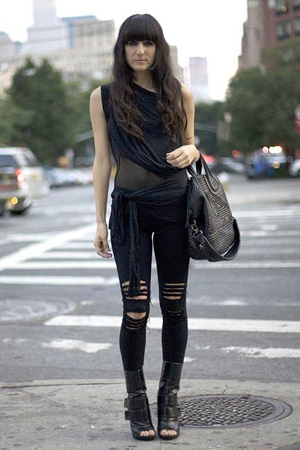 Saddleback College Fashion How To Wear It Wednesday - 90u0026#39;s Grunge