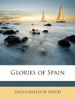 http://astore.amazon.co.uk/spanisimpres-21/detail/1146164335