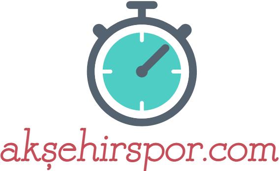 Akşehirspor - Akşehir Spor Haberleri - Akşehirspor Maç Sonuçları - Akşehir'de Spor