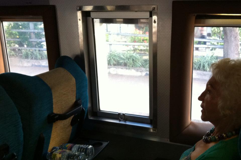 KeretaMiniku, Produsen Kereta Mini Mainan Murah No.1 di Indonesia