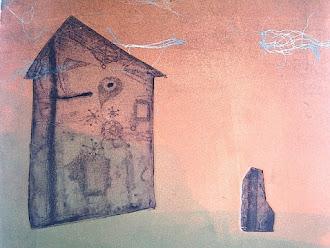 Col•lecció Permanent de Gavat - Colección Permanente de Grabado - Permanent Collection of Prints