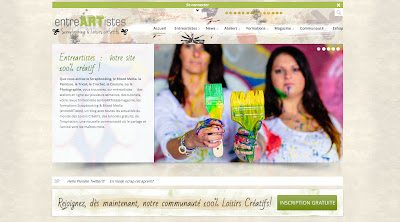 http://4.bp.blogspot.com/-MUG8c1hVNdU/UWUarG2uDMI/AAAAAAAAEAY/5S-v8INpOk4/s400/Photo001.jpg