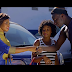 Official VIDEO | NIRROW Ft. DON SHILLAH - NAKEREKA
