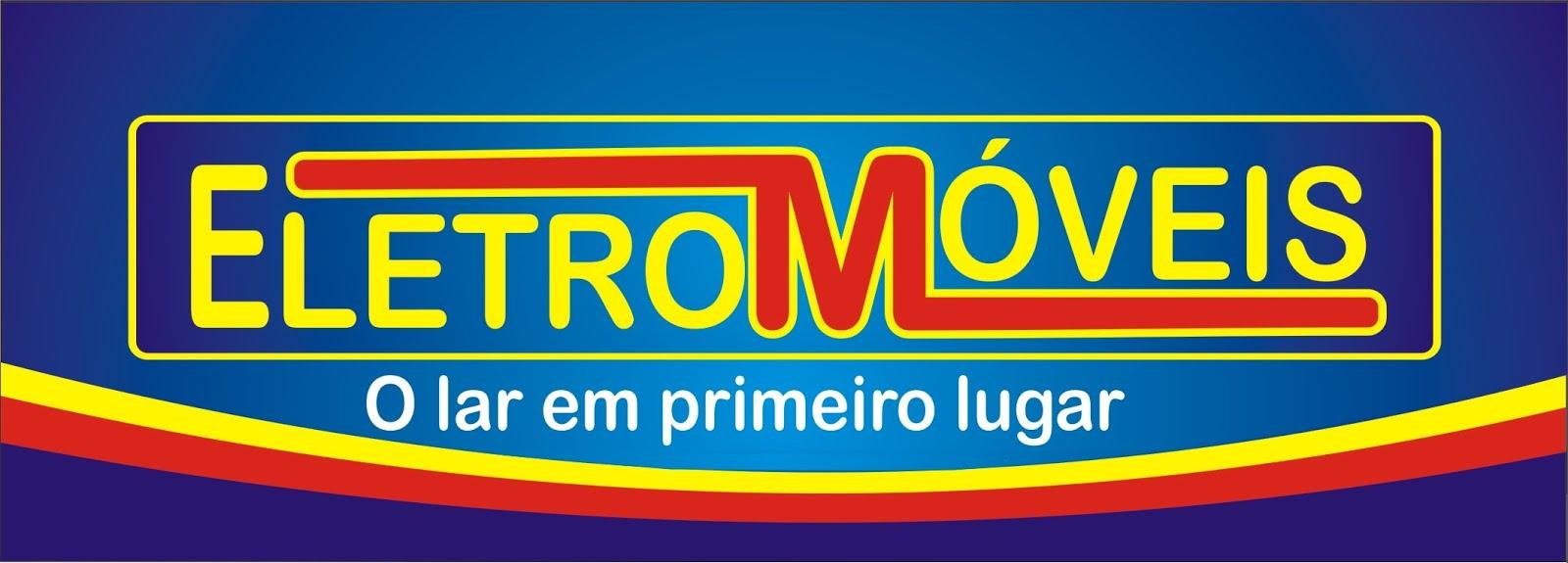 Eeletromóveis - Av. Rio Branco - Pedreiras-MA