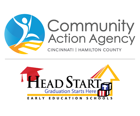 Head Start - Cincinnati / Hamilton County