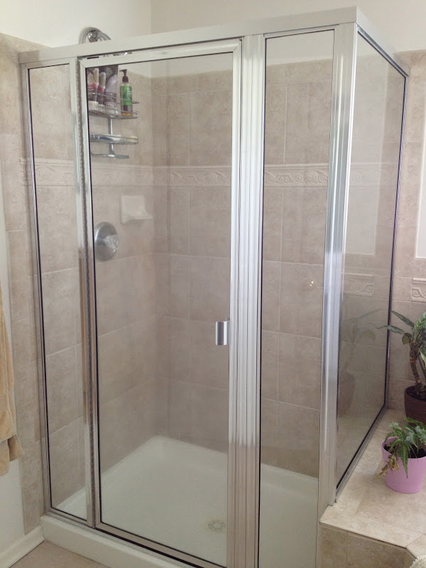 Shower Curtains And Your Indoor Air Quality U2013 Organic Fabric Links Too!