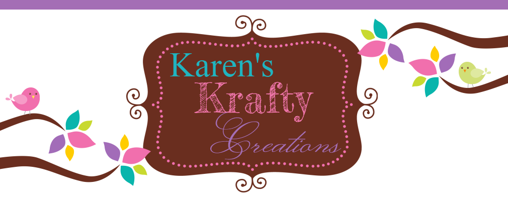 Karen's Krafty Creations