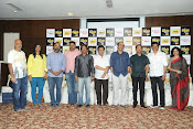 Mirchi Music Awards Press Meet-thumbnail-19