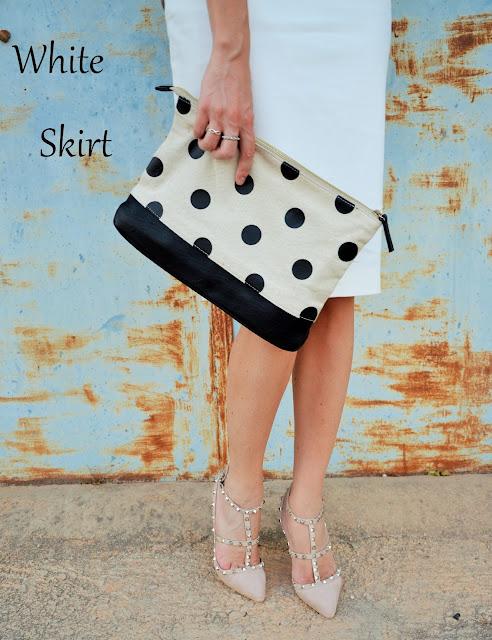 http://lookfortime.blogspot.com.es/2015/08/white-skirt.html#more