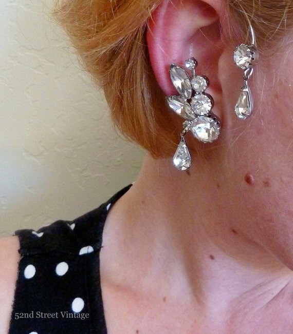 https://www.etsy.com/listing/188650052/vintage-earrite-ear-wrap-earrings