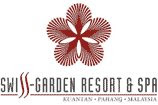 Swiss Garden Resort Spa