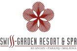 Swiss Garden Resort Spa