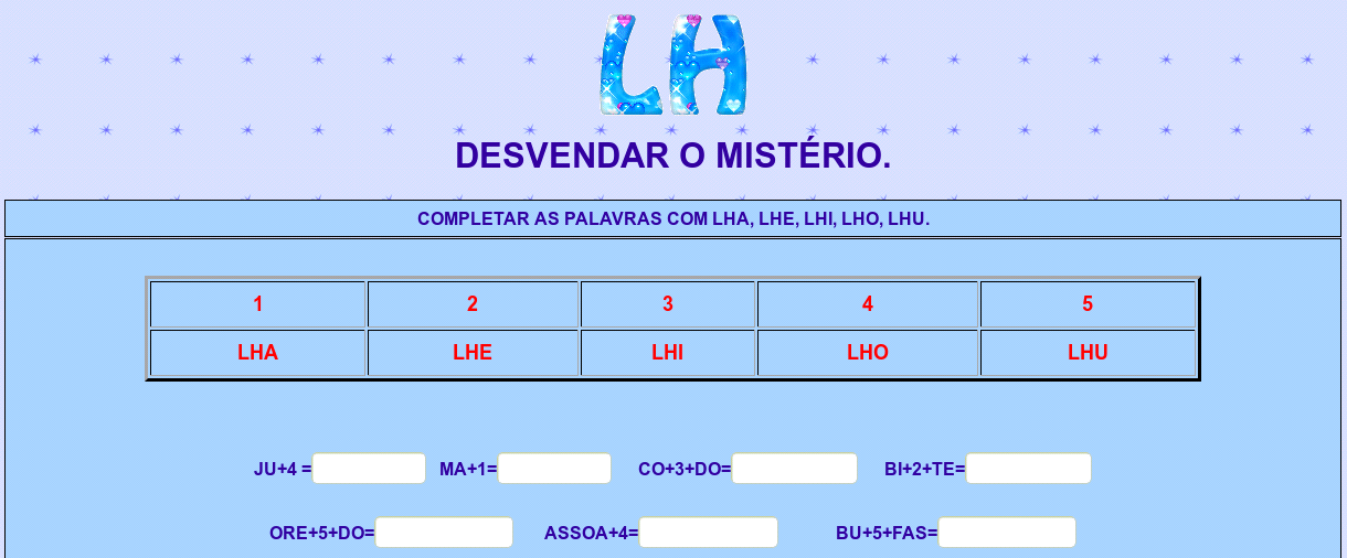 http://websmed.portoalegre.rs.gov.br/escolas/obino/cruzadas1/cruzadas_lha/complettar_palavras_lha.htm