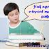 e - Try Out Soal Matematika (Paket 2)