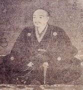 Niwa Nagahide