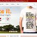 Review: Hicustom t-shirt