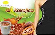 MIX KOKOFICA DIET