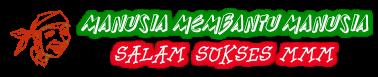 MMM | Daftar mmm Indonesia