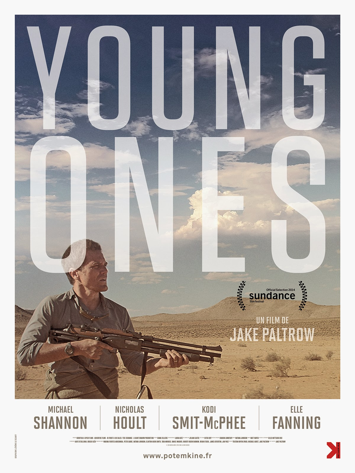 http://fuckingcinephiles.blogspot.fr/2014/08/critique-young-ones.html