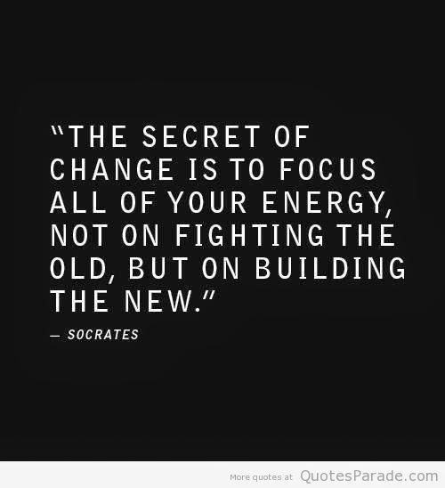 How to Manifest Goals in 2015 - thefitgirlskitchen.com