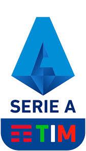 Seconda giornata Serie A