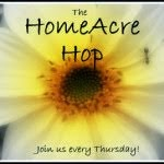 HomeAcre Hop